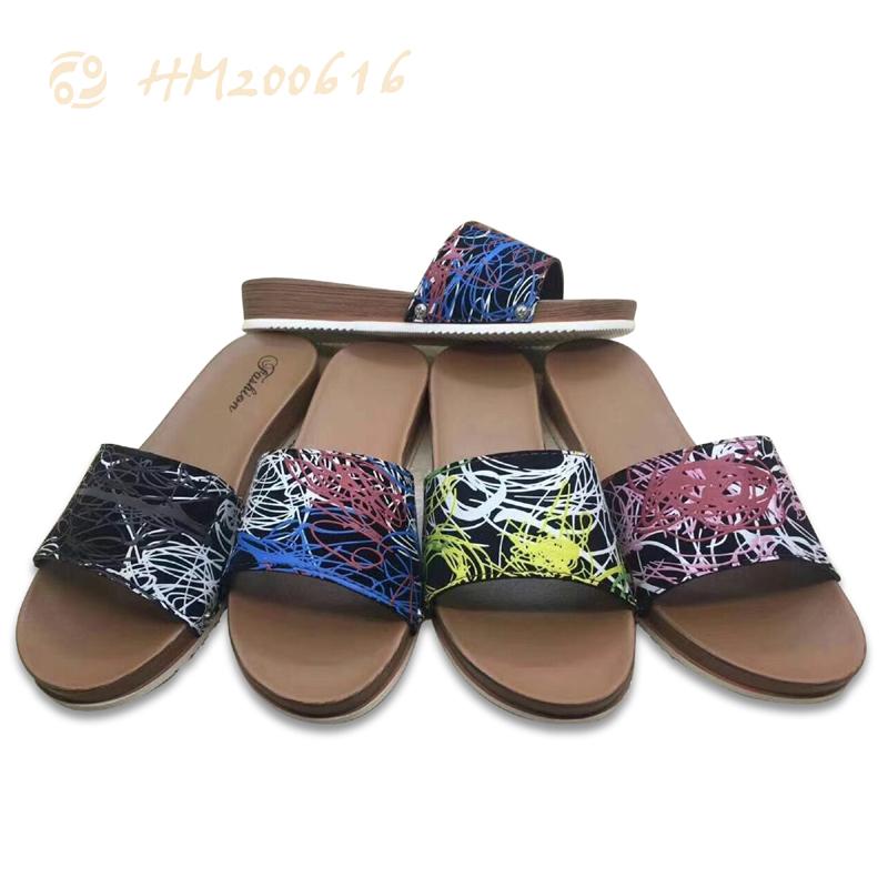 Rowoo best walking sandals for women manufacturer-2