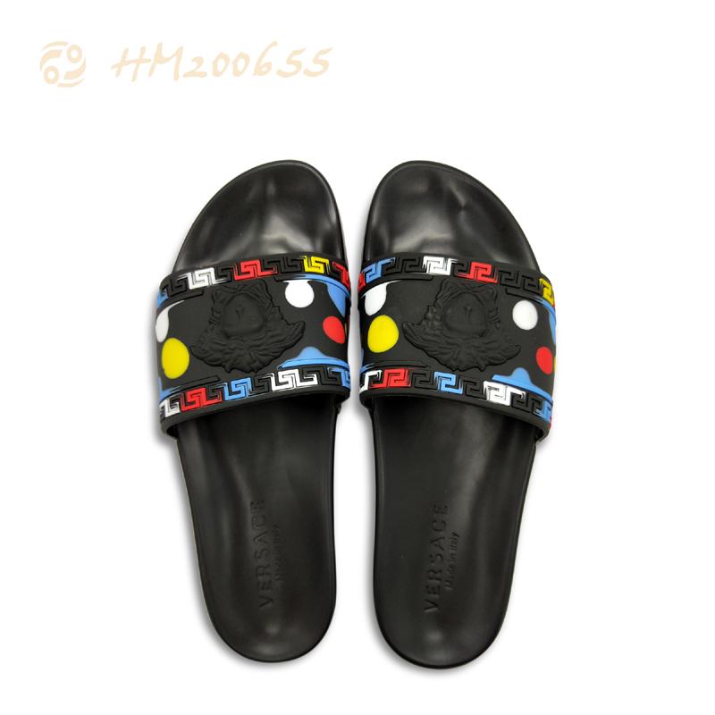 Rowoo Top custom slides factory price-2