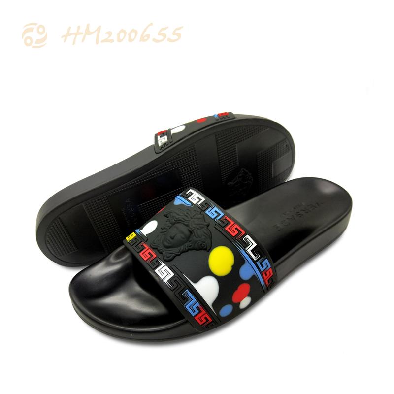 Rowoo Top custom slides factory price-1