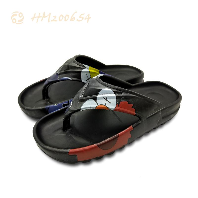 Casual Beach Flip Flop Sandals Hot Sale EVA Sandals Shoes