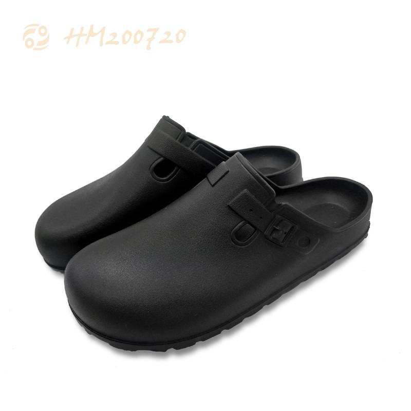 New Fashion Sandals  Wholesale Garden Shoes for Men Women