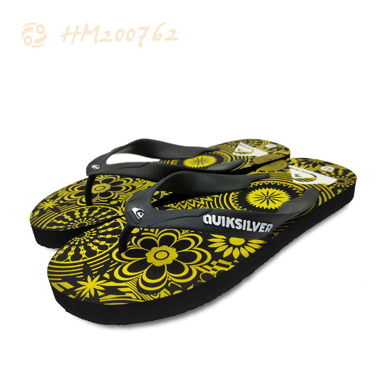 Rubber Mens Flip Flop Slipper Wholesale At Factory Prices