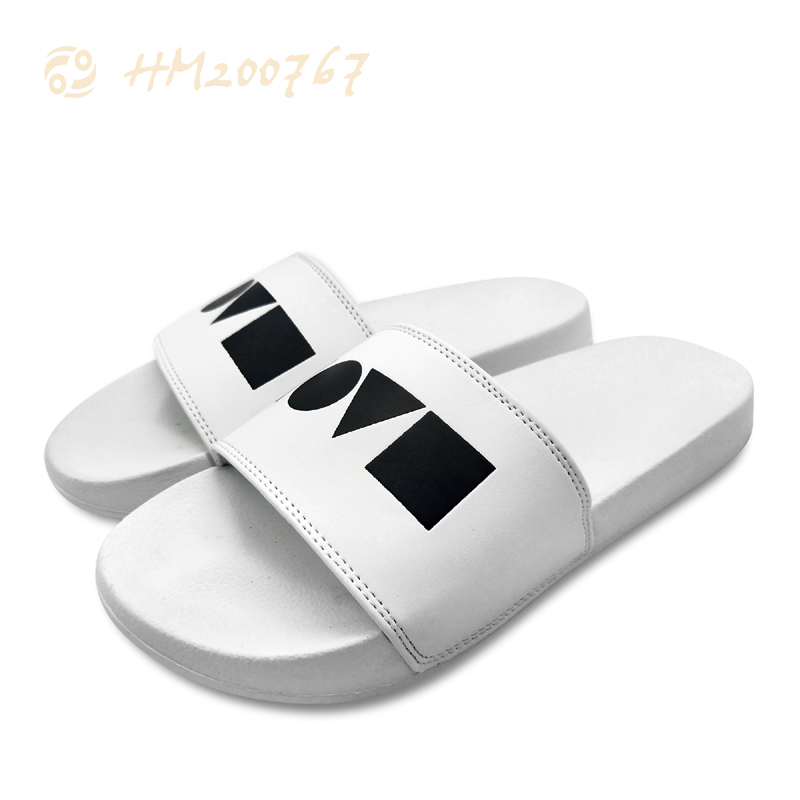 Hotsale Fashion House Slippers Comfortable Men Flip Flop At Factory Prices