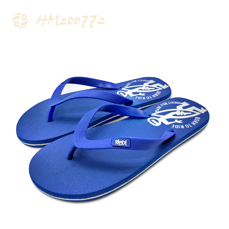 Best Price Light comfortable Best Whole men Flip Flop Oem With Good Price Supplier-Rowoo