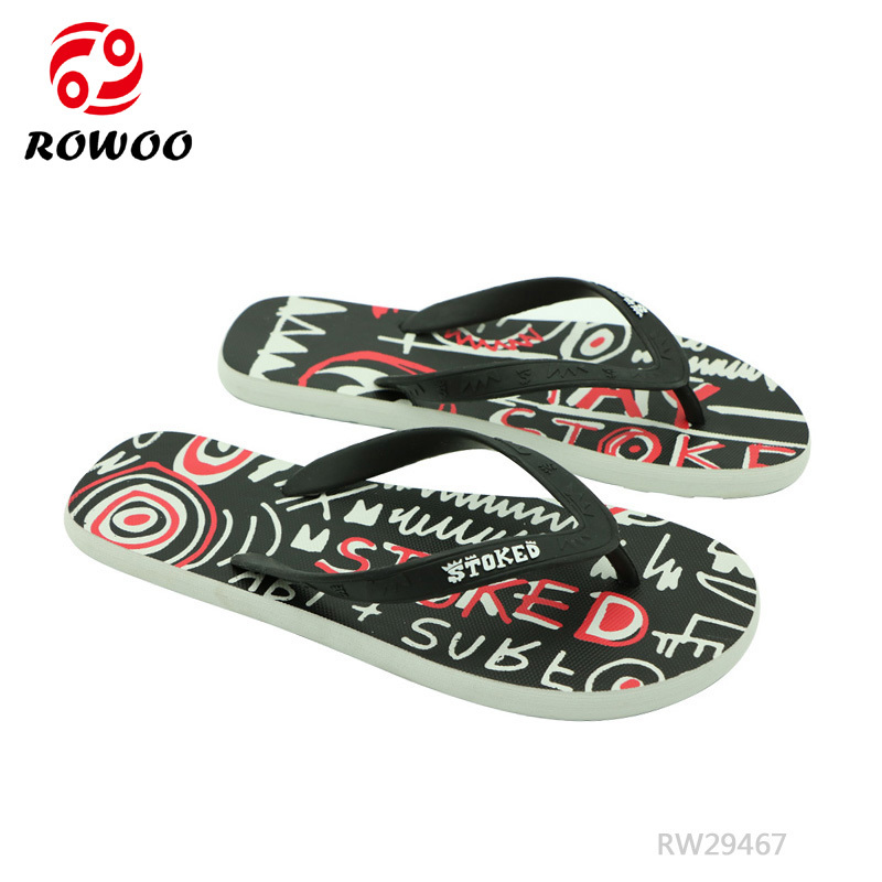 Rowoo popular cheap womens flip flops best price