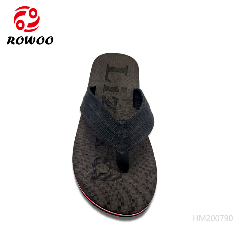 Rowoo flip flop slippers for mens best price-2