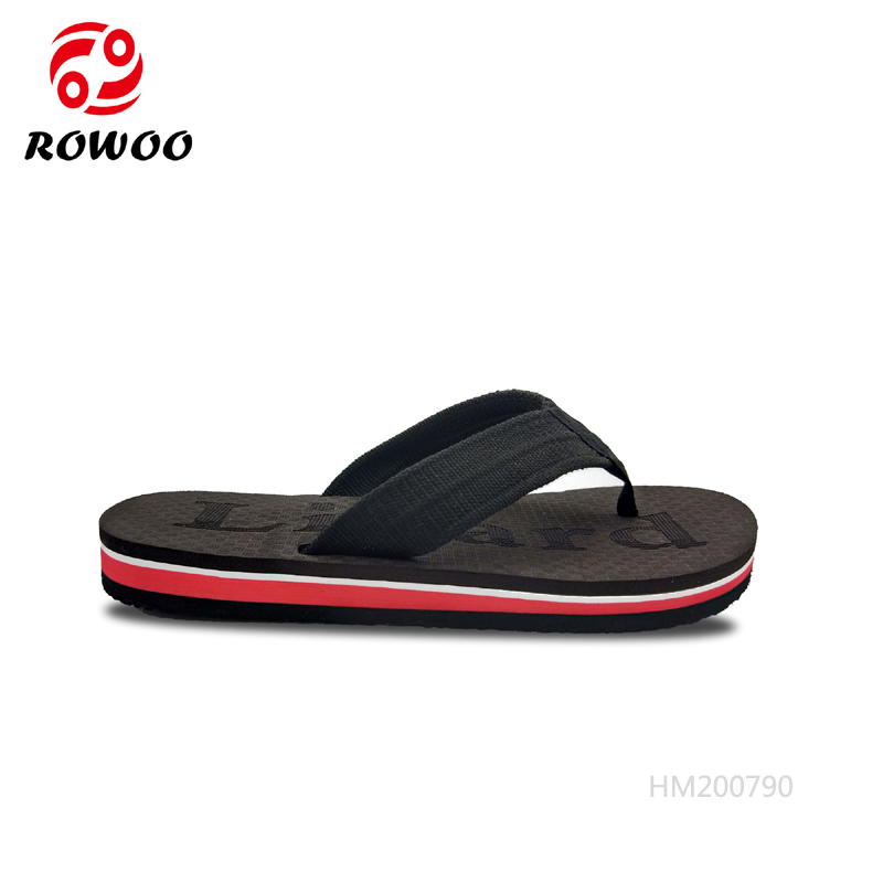 Rowoo flip flop slippers for mens best price-1