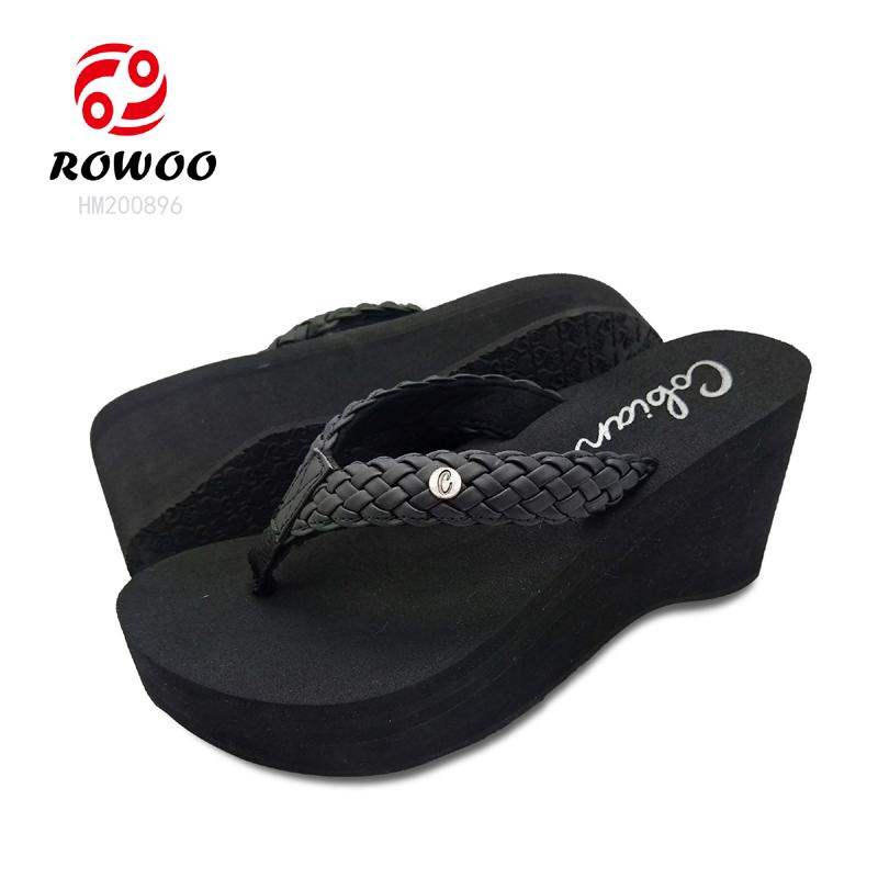 Rowoo fit flops womens factory price-1