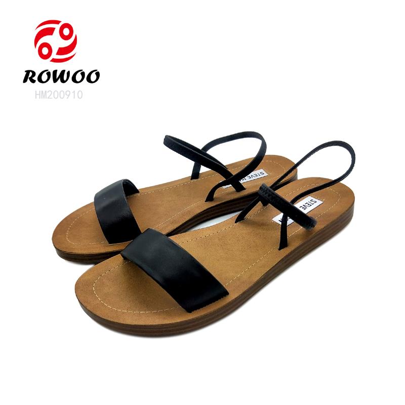 wholesale jelly sandals hot sale-2