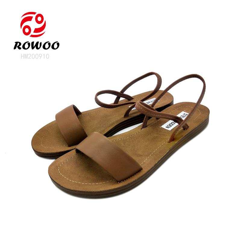 wholesale jelly sandals hot sale-1